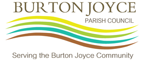 Burton Joyce Parish Council