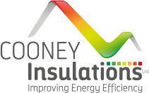 Cooney Insulations