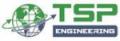 TSP-logo
