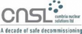 Cumbria Nuclear Solutions Ltd