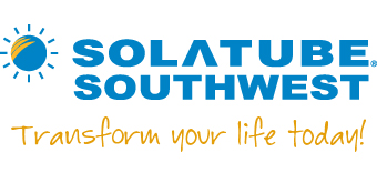 Solatube SouthWest